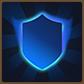 低防御-icon.png