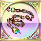锁链.PNG