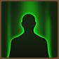 低生命-icon.png