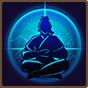乾坤大挪移 · 三层-icon.png