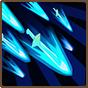 剑魔九式 · 万物为剑-icon.png