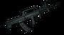 95式轻机枪.png