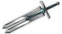 并行巨剑.png