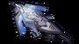导能武装盾.png