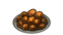 酱焖土豆.png