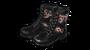 高级军靴.png
