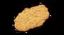 饼干.png