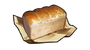 面包.png