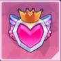 公主徽章.png