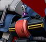 高达OL泽克·一型(第3类武装)