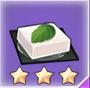 糯米甜豆腐.png
