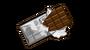 巧克力.png