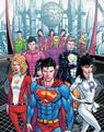 超级英雄军团001.png
