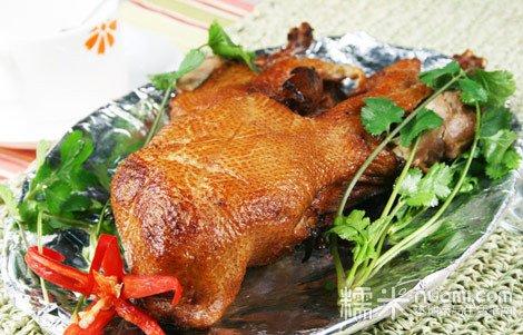 餐厅川菜配餐_100元代金券一家主打川菜的餐厅大厨精心烹