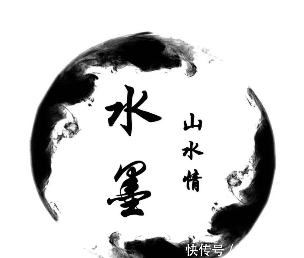 【膳食食谱】紫薯银耳粥