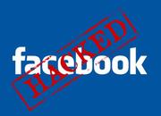 【技术分享】利用ImageMagick命令执行漏洞拿下Facebook四万美元奖金