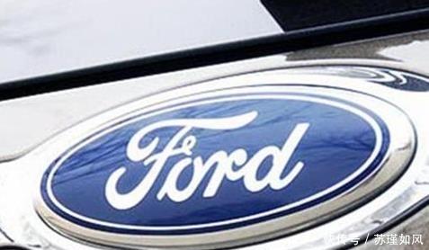 """变速箱被投诉""""最差""""的5个汽车品牌,买车的时候千万别被忽悠!"""