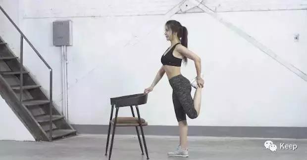 世界上有不节食、不运动就瘦下来的办法吗?真有! -  - 真光 的博客