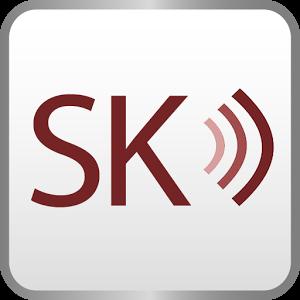 SK Notify