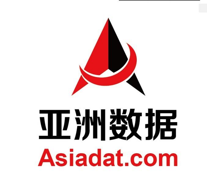 """""""亚洲数据""""为远东亚洲数据科技(北京)有限公司发展互联网数据中心"""