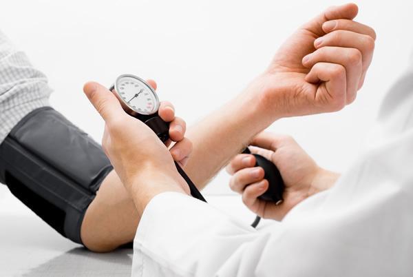 高血压最全的知识,让你知道高血压,远离高血压! - 抚慰心灵 - 扶慰心灵博客