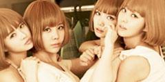 长一样!韩女团专辑封面成员撞脸