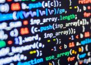 【漏洞分析】CVE-2017-0283:Windows Uniscribe远程代码执行漏洞分析