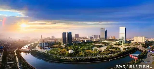 萍乡房产网|2019萍乡要腾飞重大项目纷至沓来,投资总额达1450亿元
