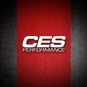 CES Performance