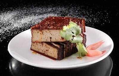 [转载]四川不可错失的十大麻辣好菜 美味的天府美食 - 烟圈 - 烟圈的博客