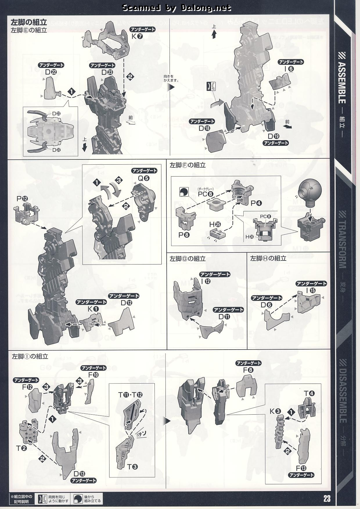 PG15独角兽高达说明23.JPG