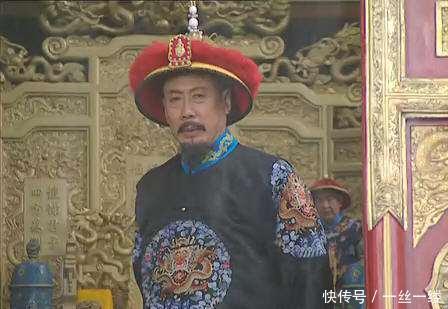 这块地方曾被中国遗弃,面积超过2个北京,如今却发现上百座金矿