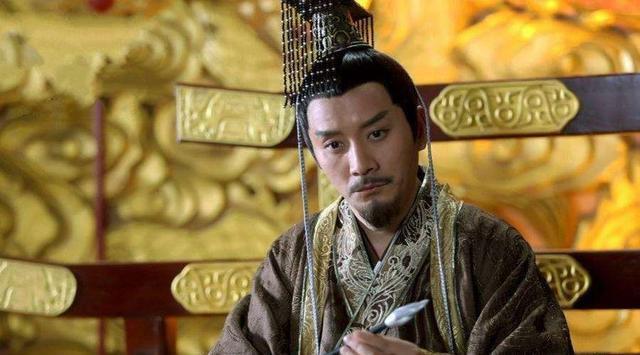 刘恒当汉文帝后,四位嫡子同时病逝,其间种种为何无史官记录