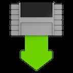 Emu Roms Downloader