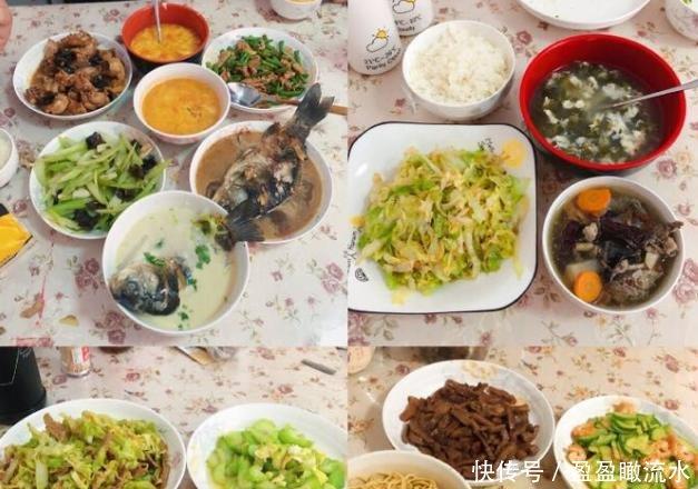 超全早餐青椒谱,你要的餐食、催奶、午餐汤、月子牛腩的做法大全图片