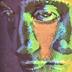 LSD模擬器