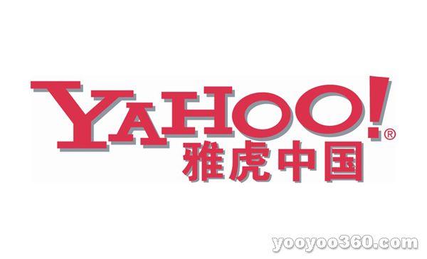 logo logo 标志 设计 图标 600_364