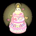 MARIAGE D'AMOUR 梦幻大蛋糕.png