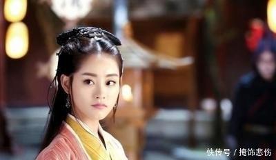 史上最幸运的陪嫁丫鬟,熬死主子成正妻,终成开国皇帝的皇后
