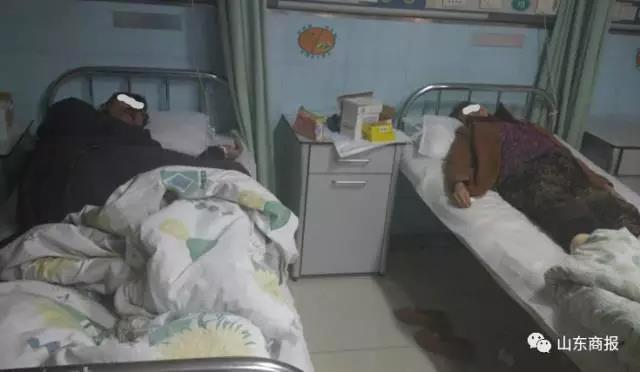 【转】北京时间      救护车红灯过路口被撞翻 病人受二次伤害 - 妙康居士 - 妙康居士~晴樵雪读的博客