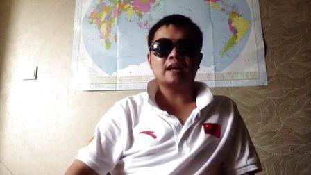 李林-中国方程式摩托艇冠军图片
