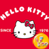 YOO主题-简约kitty