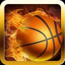 街头篮球 Street Basketball Shot