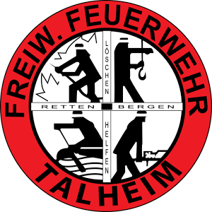 FW Talheim
