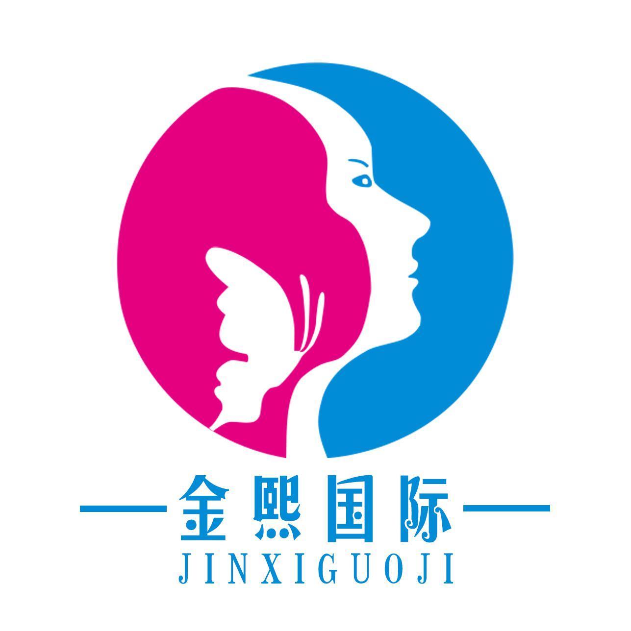 logo logo 标志 设计 矢量 矢量图 素材 图标 1287_1288