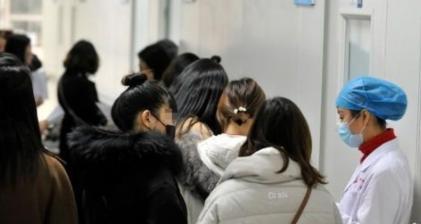 疫情告急广州为何暂停疫苗社会接种?专家:有三点原因
