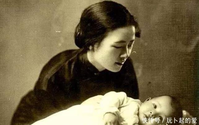 她是林徽因的侄女天才少女岁享誉海外奥巴马亲授总统勋章