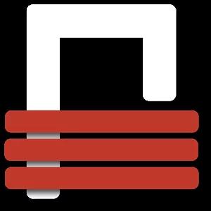 P3 Applocker ( Beta )