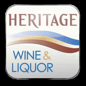 Heritage Wine & Liquor
