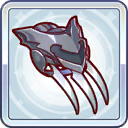 Icon equipment 103101.png